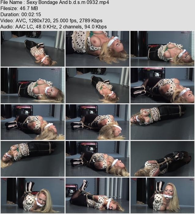 http://ist3-3.filesor.com/pimpandhost.com/1/4/2/7/142775/4/3/4/h/434hl/Sexy_Bondage_And_b.d.s.m_0932.mp4.jpg