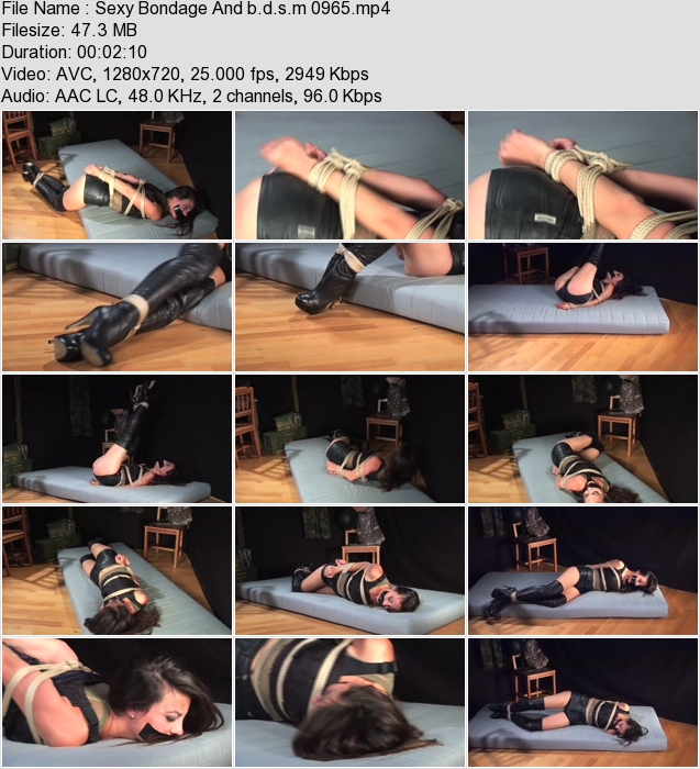 http://ist3-3.filesor.com/pimpandhost.com/1/4/2/7/142775/4/3/4/i/434iu/Sexy_Bondage_And_b.d.s.m_0965.mp4.jpg