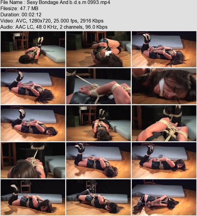 http://ist3-3.filesor.com/pimpandhost.com/1/4/2/7/142775/4/3/4/j/434jG/Sexy_Bondage_And_b.d.s.m_0993.mp4.jpg