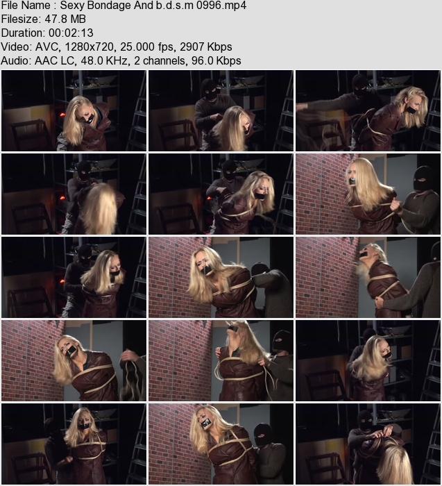 http://ist3-3.filesor.com/pimpandhost.com/1/4/2/7/142775/4/3/4/j/434jQ/Sexy_Bondage_And_b.d.s.m_0996.mp4.jpg