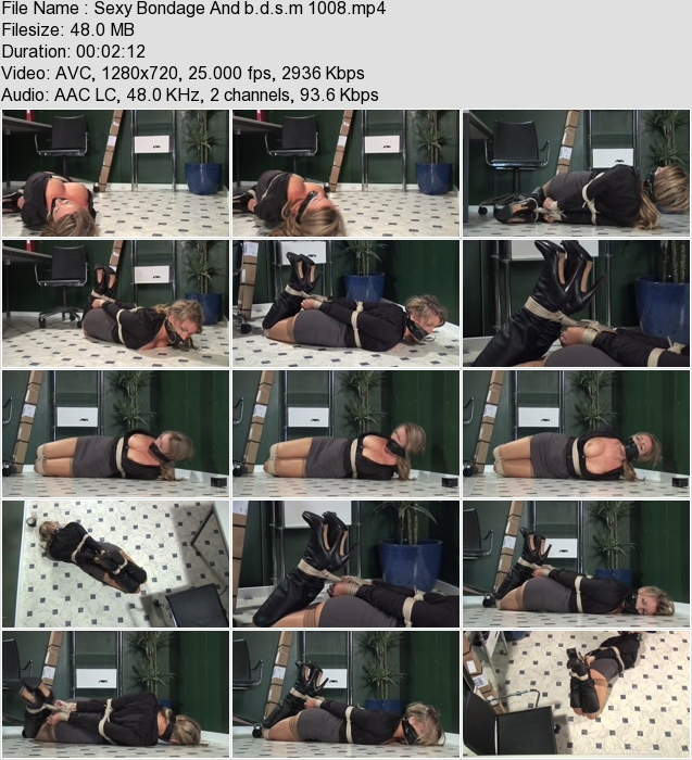 http://ist3-3.filesor.com/pimpandhost.com/1/4/2/7/142775/4/3/4/k/434kl/Sexy_Bondage_And_b.d.s.m_1008.mp4.jpg
