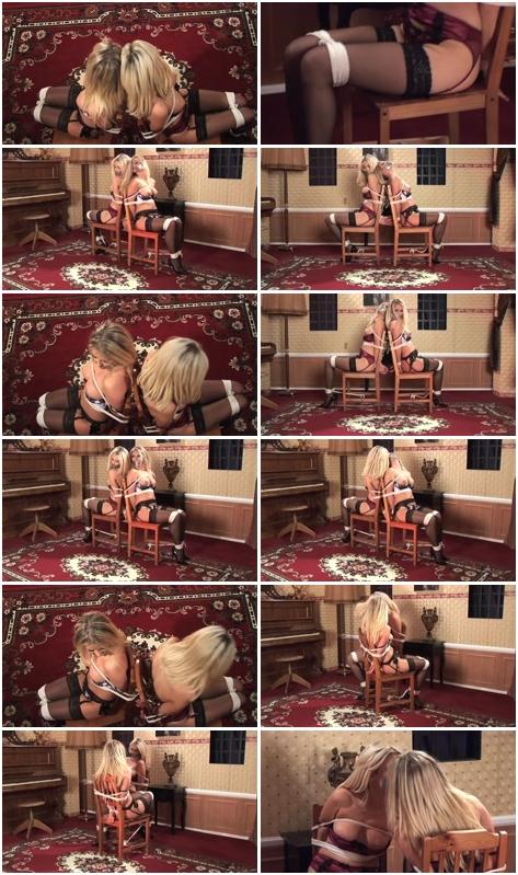 http://ist3-3.filesor.com/pimpandhost.com/1/4/2/7/142775/4/3/5/D/435DM/Female_Humiliation_566.mp4.jpg