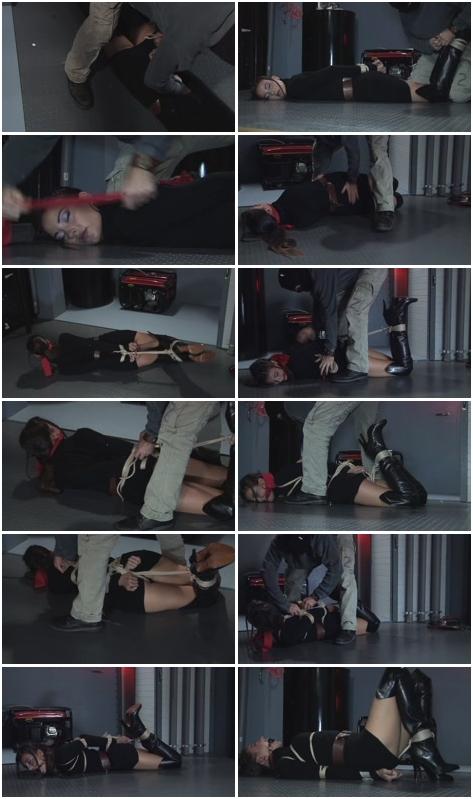http://ist3-3.filesor.com/pimpandhost.com/1/4/2/7/142775/4/3/5/D/435DT/Female_Humiliation_572.mp4.jpg