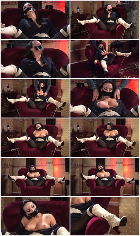 http://ist3-3.filesor.com/pimpandhost.com/1/4/2/7/142775/4/3/5/D/435DV/Female_Humiliation_574.mp4.jpg