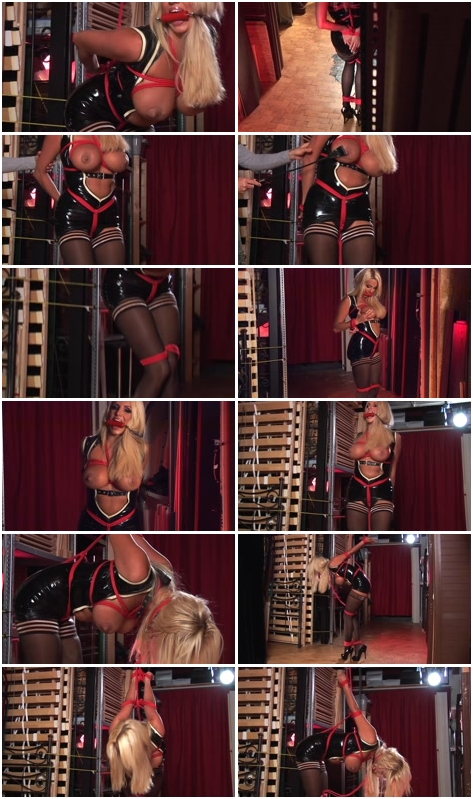http://ist3-3.filesor.com/pimpandhost.com/1/4/2/7/142775/4/3/5/D/435DY/Female_Humiliation_577.mp4.jpg