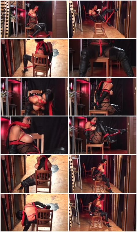 http://ist3-3.filesor.com/pimpandhost.com/1/4/2/7/142775/4/3/5/E/435E5/Female_Humiliation_583.mp4.jpg