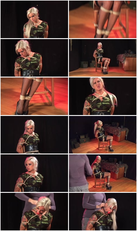 http://ist3-3.filesor.com/pimpandhost.com/1/4/2/7/142775/4/3/5/E/435EJ/Female_Humiliation_615.mp4.jpg