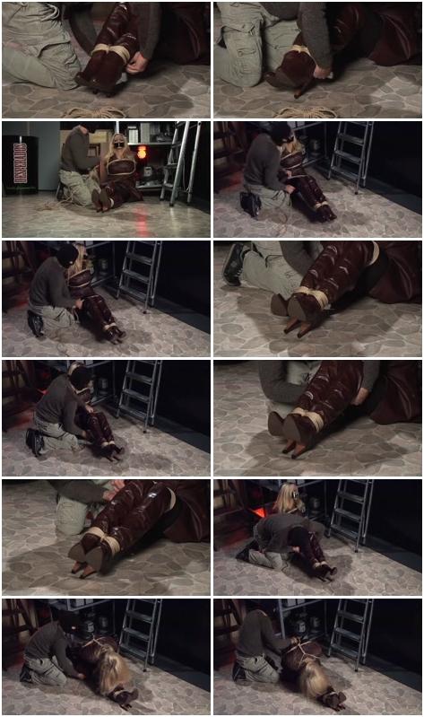 http://ist3-3.filesor.com/pimpandhost.com/1/4/2/7/142775/4/3/5/F/435FK/Female_Humiliation_664.mp4.jpg
