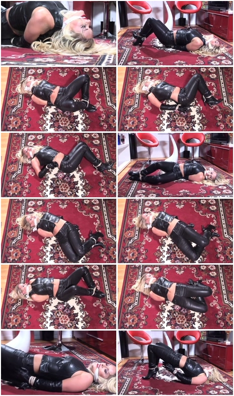 http://ist3-3.filesor.com/pimpandhost.com/1/4/2/7/142775/4/3/5/F/435FO/Female_Humiliation_667.mp4.jpg