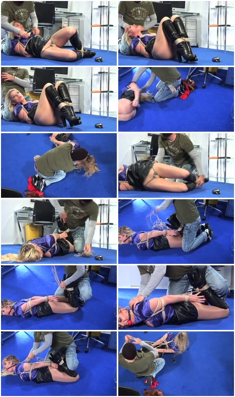 http://ist3-3.filesor.com/pimpandhost.com/1/4/2/7/142775/4/3/5/F/435Fo/Female_Humiliation_648.mp4.jpg