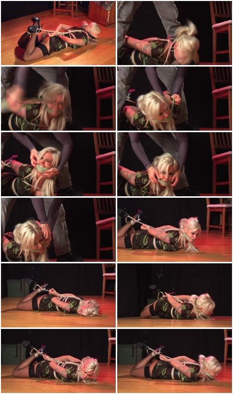 http://ist3-3.filesor.com/pimpandhost.com/1/4/2/7/142775/4/3/5/F/435Fs/Female_Humiliation_651.mp4.jpg