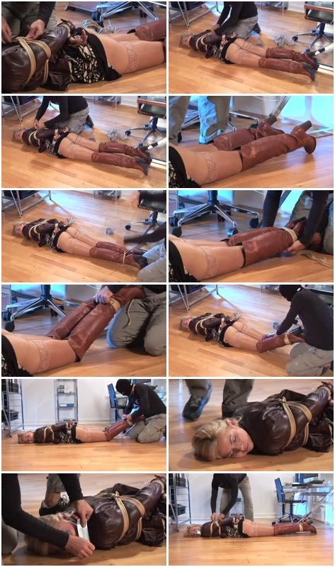 http://ist3-3.filesor.com/pimpandhost.com/1/4/2/7/142775/4/3/5/G/435GG/Female_Humiliation_706.mp4.jpg