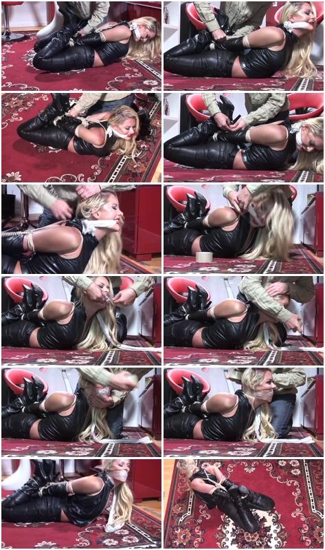 http://ist3-3.filesor.com/pimpandhost.com/1/4/2/7/142775/4/3/5/G/435GX/Female_Humiliation_716.mp4.jpg