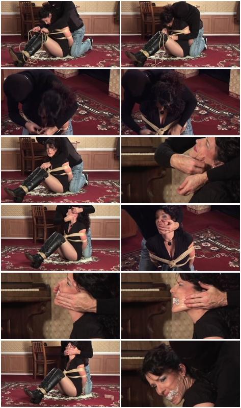 http://ist3-3.filesor.com/pimpandhost.com/1/4/2/7/142775/4/3/5/H/435H7/Female_Humiliation_723.mp4.jpg