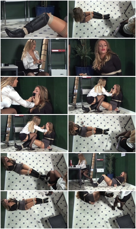 http://ist3-3.filesor.com/pimpandhost.com/1/4/2/7/142775/4/3/5/H/435HC/Female_Humiliation_738.mp4.jpg