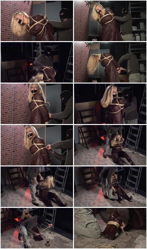 http://ist3-3.filesor.com/pimpandhost.com/1/4/2/7/142775/4/3/5/I/435IC/Female_Humiliation_776.mp4.jpg