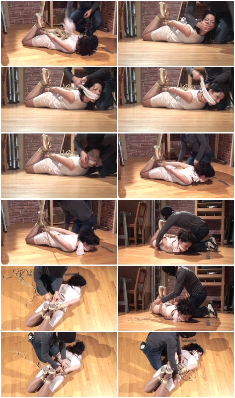 http://ist3-3.filesor.com/pimpandhost.com/1/4/2/7/142775/4/3/5/I/435II/Female_Humiliation_780.mp4.jpg