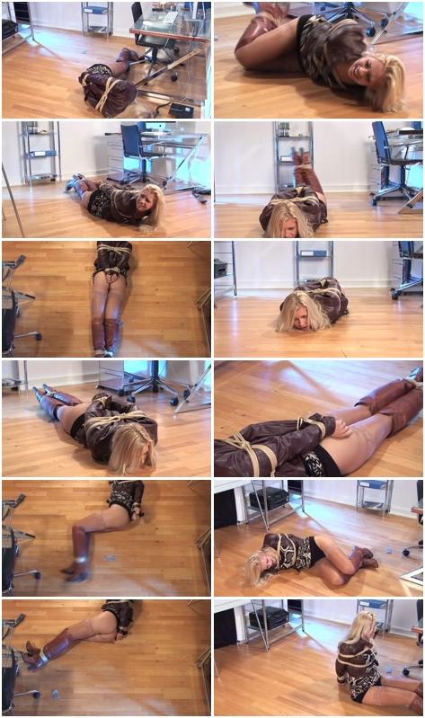 http://ist3-3.filesor.com/pimpandhost.com/1/4/2/7/142775/4/3/5/I/435IN/Female_Humiliation_783.mp4.jpg