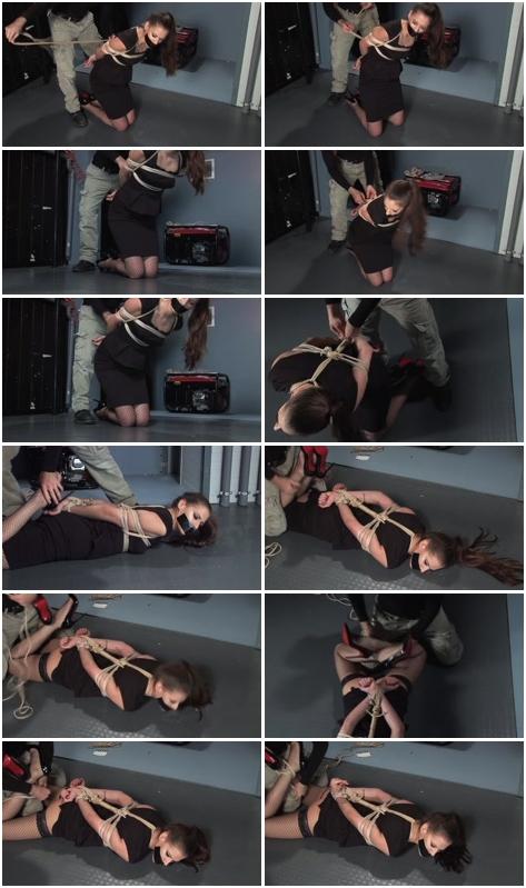http://ist3-3.filesor.com/pimpandhost.com/1/4/2/7/142775/4/3/5/I/435IO/Female_Humiliation_784.mp4.jpg