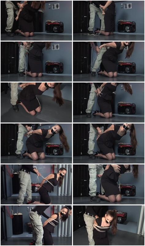 http://ist3-3.filesor.com/pimpandhost.com/1/4/2/7/142775/4/3/5/I/435Ix/Female_Humiliation_772.mp4.jpg