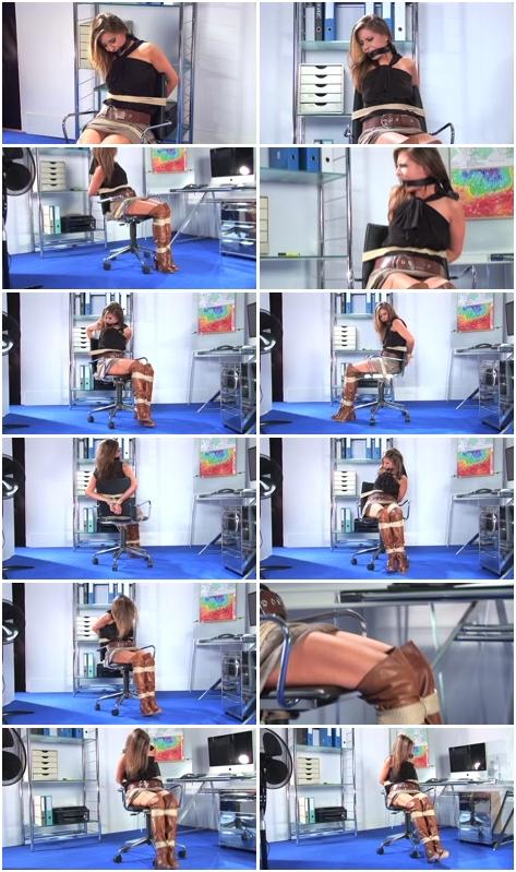http://ist3-3.filesor.com/pimpandhost.com/1/4/2/7/142775/4/3/5/J/435J8/Female_Humiliation_797.mp4.jpg