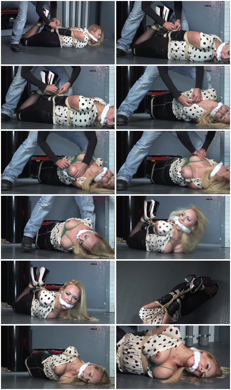 http://ist3-3.filesor.com/pimpandhost.com/1/4/2/7/142775/4/3/5/J/435JI/Female_Humiliation_819.mp4.jpg