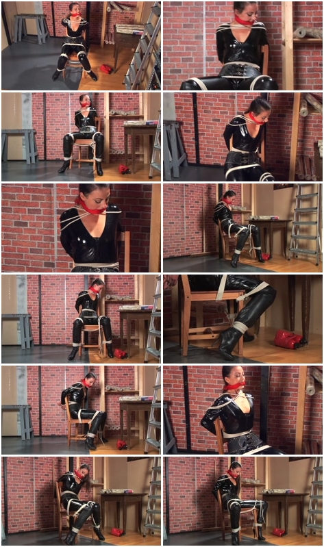 http://ist3-3.filesor.com/pimpandhost.com/1/4/2/7/142775/4/3/5/J/435JM/Female_Humiliation_820.mp4.jpg