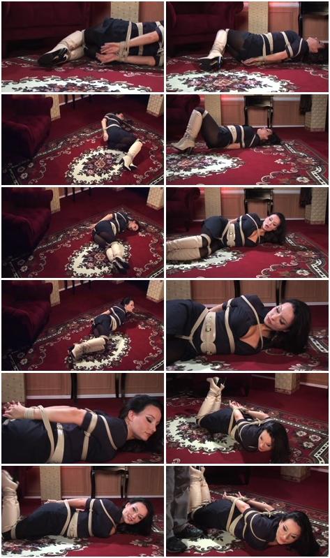 http://ist3-3.filesor.com/pimpandhost.com/1/4/2/7/142775/4/3/5/J/435Ja/Female_Humiliation_798.mp4.jpg