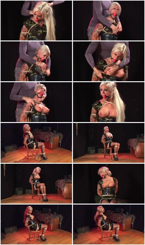 http://ist3-3.filesor.com/pimpandhost.com/1/4/2/7/142775/4/3/5/J/435Jb/Female_Humiliation_800.mp4.jpg
