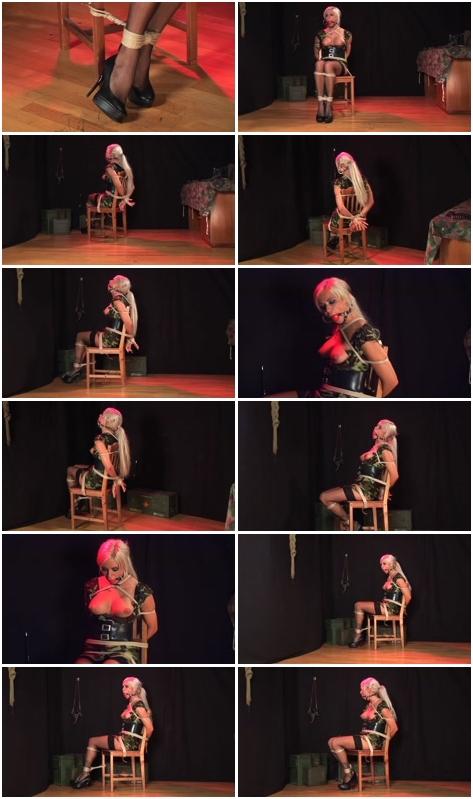 http://ist3-3.filesor.com/pimpandhost.com/1/4/2/7/142775/4/3/5/J/435Jn/Female_Humiliation_804.mp4.jpg