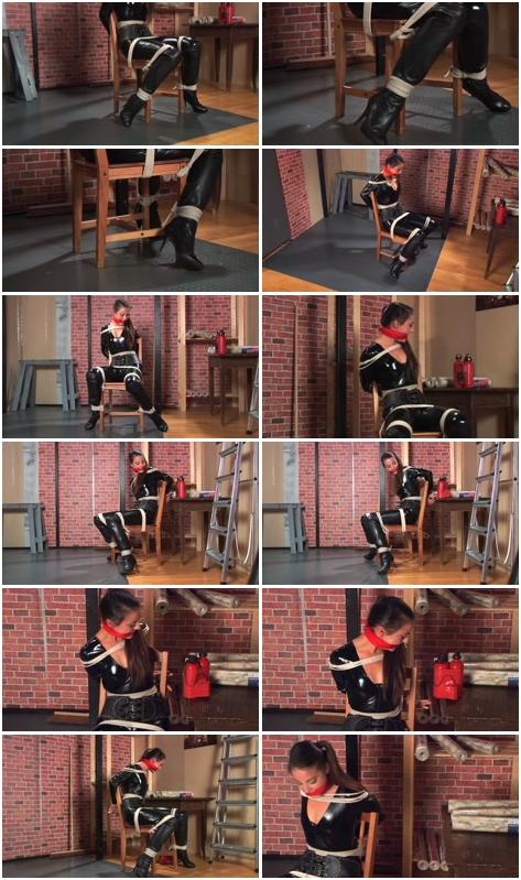 http://ist3-3.filesor.com/pimpandhost.com/1/4/2/7/142775/4/3/5/J/435Js/Female_Humiliation_807.mp4.jpg