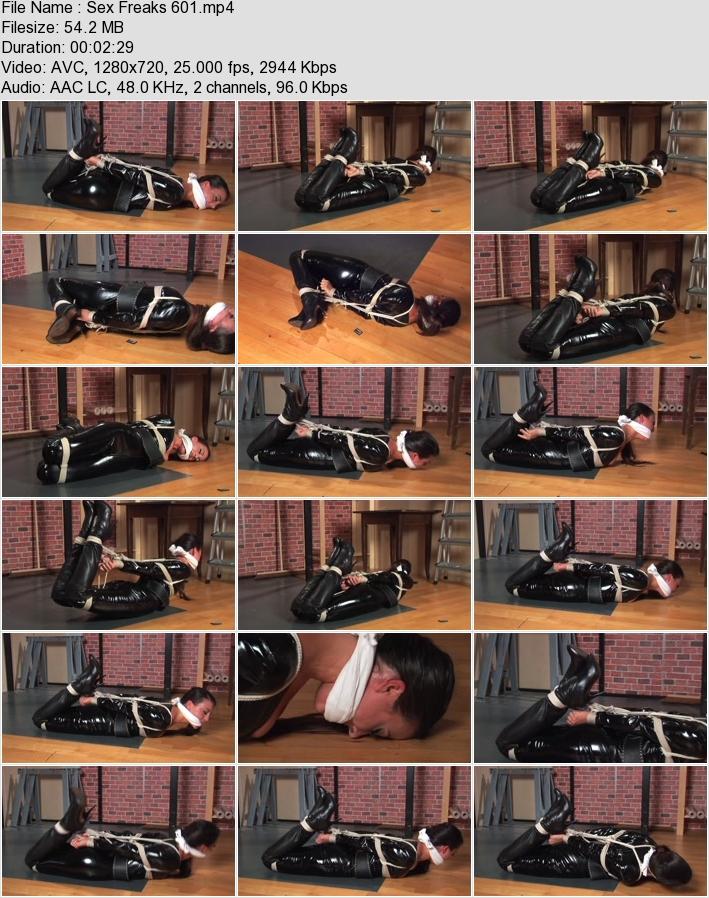 http://ist3-3.filesor.com/pimpandhost.com/1/4/2/7/142775/4/3/6/F/436FE/Sex_Freaks_601.mp4.jpg