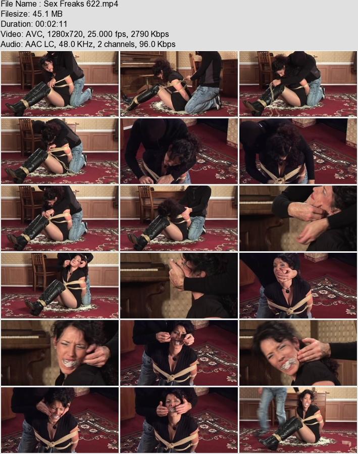 http://ist3-3.filesor.com/pimpandhost.com/1/4/2/7/142775/4/3/6/G/436G4/Sex_Freaks_622.mp4.jpg