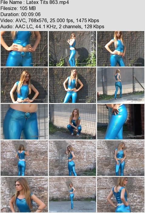 http://ist3-3.filesor.com/pimpandhost.com/1/4/2/7/142775/4/3/O/A/43OA2/Latex_Tits_863.mp4.jpg