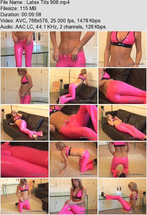 http://ist3-3.filesor.com/pimpandhost.com/1/4/2/7/142775/4/3/O/A/43OAZ/Latex_Tits_908.mp4.jpg