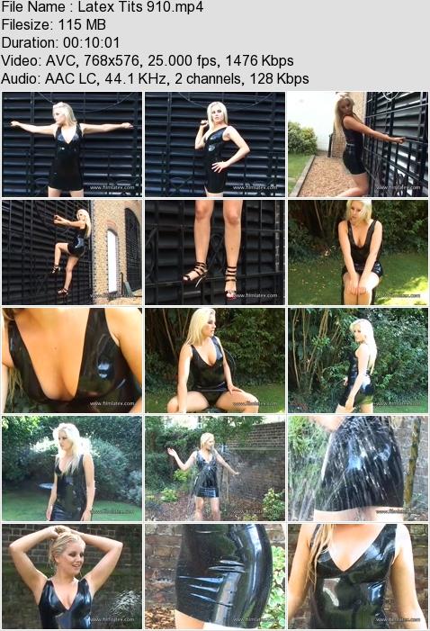 http://ist3-3.filesor.com/pimpandhost.com/1/4/2/7/142775/4/3/O/B/43OB3/Latex_Tits_910.mp4.jpg