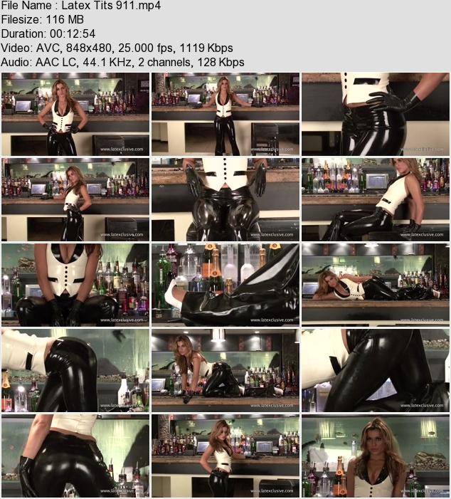 http://ist3-3.filesor.com/pimpandhost.com/1/4/2/7/142775/4/3/O/B/43OB5/Latex_Tits_911.mp4.jpg