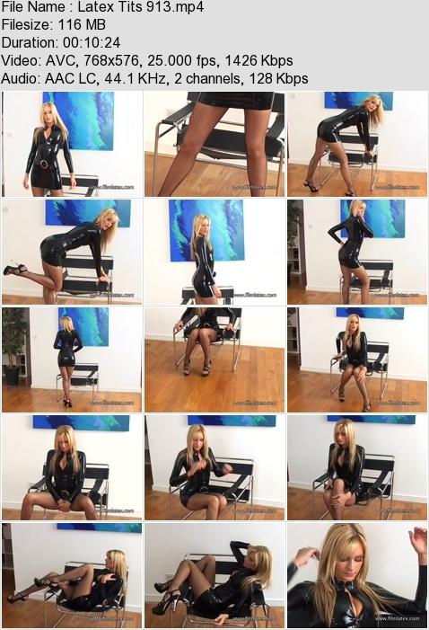 http://ist3-3.filesor.com/pimpandhost.com/1/4/2/7/142775/4/3/O/B/43OB6/Latex_Tits_913.mp4.jpg