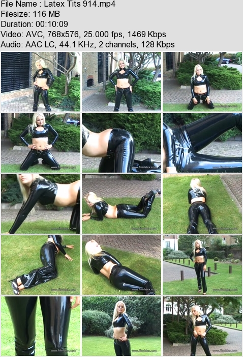 http://ist3-3.filesor.com/pimpandhost.com/1/4/2/7/142775/4/3/O/B/43OB8/Latex_Tits_914.mp4.jpg