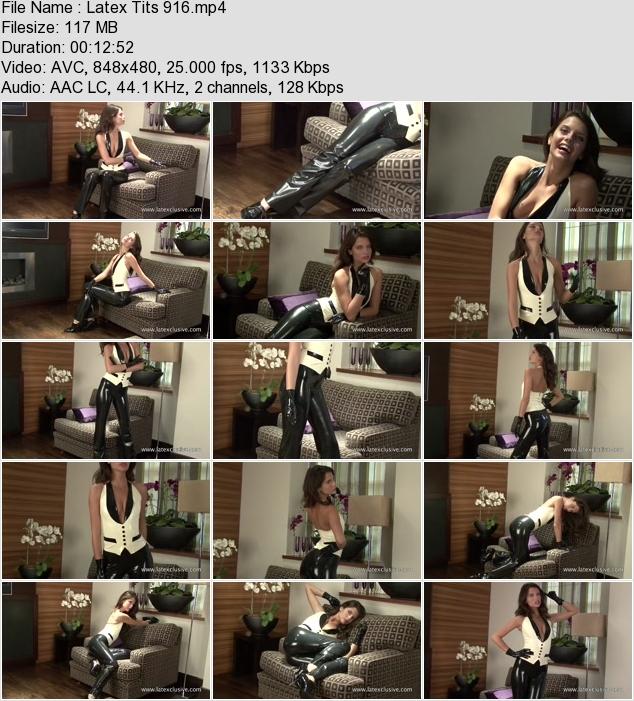 http://ist3-3.filesor.com/pimpandhost.com/1/4/2/7/142775/4/3/O/B/43OBa/Latex_Tits_916.mp4.jpg