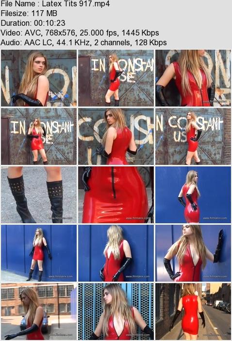 http://ist3-3.filesor.com/pimpandhost.com/1/4/2/7/142775/4/3/O/B/43OBb/Latex_Tits_917.mp4.jpg