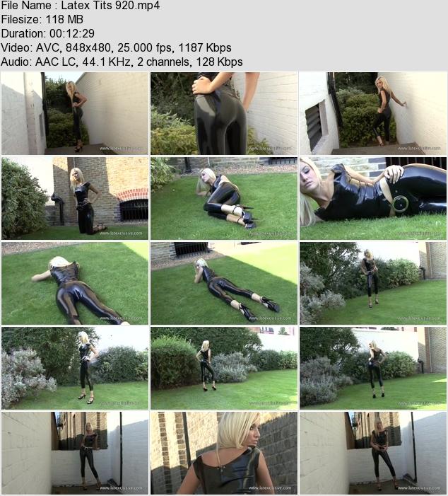 http://ist3-3.filesor.com/pimpandhost.com/1/4/2/7/142775/4/3/O/B/43OBr/Latex_Tits_920.mp4.jpg