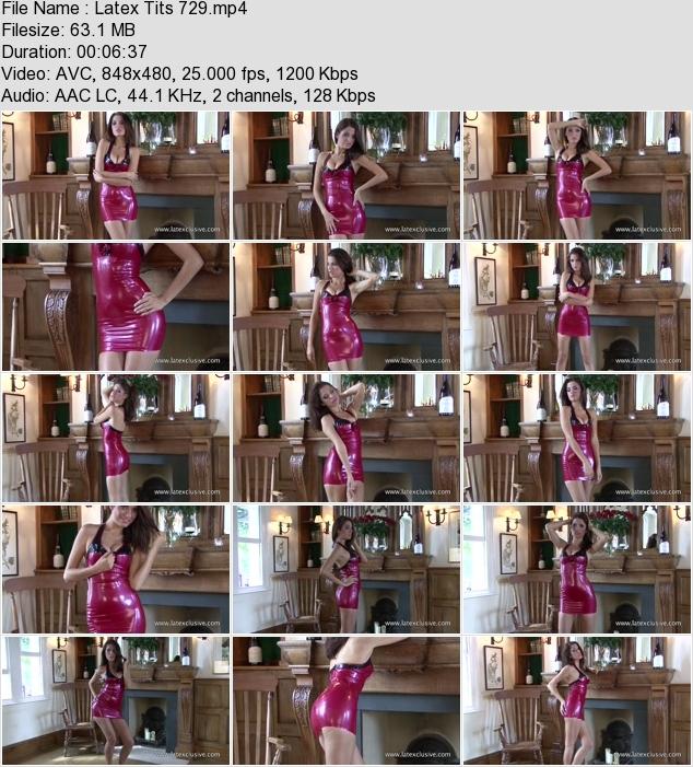 http://ist3-3.filesor.com/pimpandhost.com/1/4/2/7/142775/4/3/O/x/43OxC/Latex_Tits_729.mp4.jpg