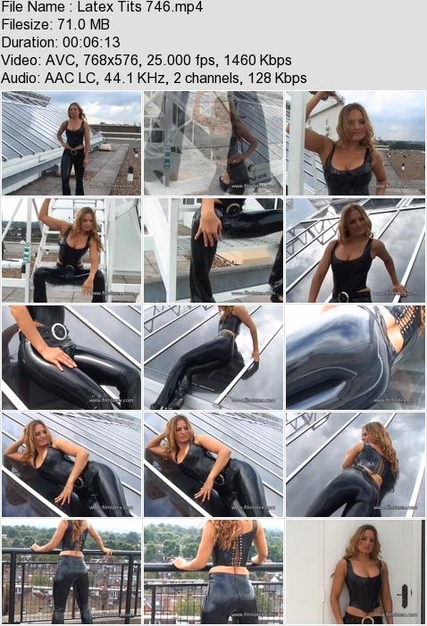 http://ist3-3.filesor.com/pimpandhost.com/1/4/2/7/142775/4/3/O/x/43OxU/Latex_Tits_746.mp4.jpg