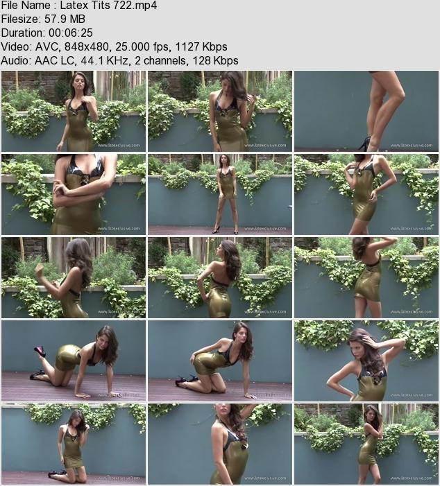 http://ist3-3.filesor.com/pimpandhost.com/1/4/2/7/142775/4/3/O/x/43Oxt/Latex_Tits_722.mp4.jpg