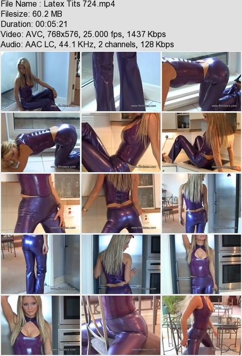 http://ist3-3.filesor.com/pimpandhost.com/1/4/2/7/142775/4/3/O/x/43Oxv/Latex_Tits_724.mp4.jpg