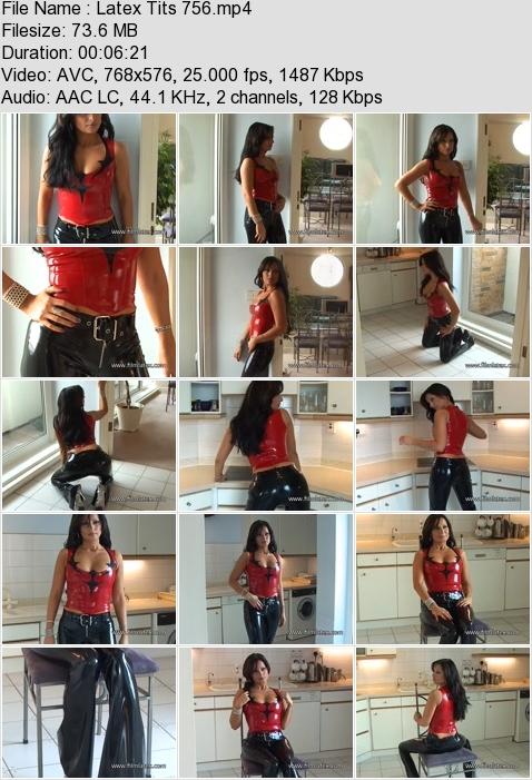 http://ist3-3.filesor.com/pimpandhost.com/1/4/2/7/142775/4/3/O/y/43Oy5/Latex_Tits_756.mp4.jpg