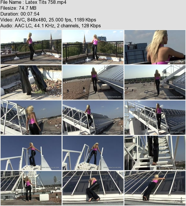 http://ist3-3.filesor.com/pimpandhost.com/1/4/2/7/142775/4/3/O/y/43Oy7/Latex_Tits_758.mp4.jpg