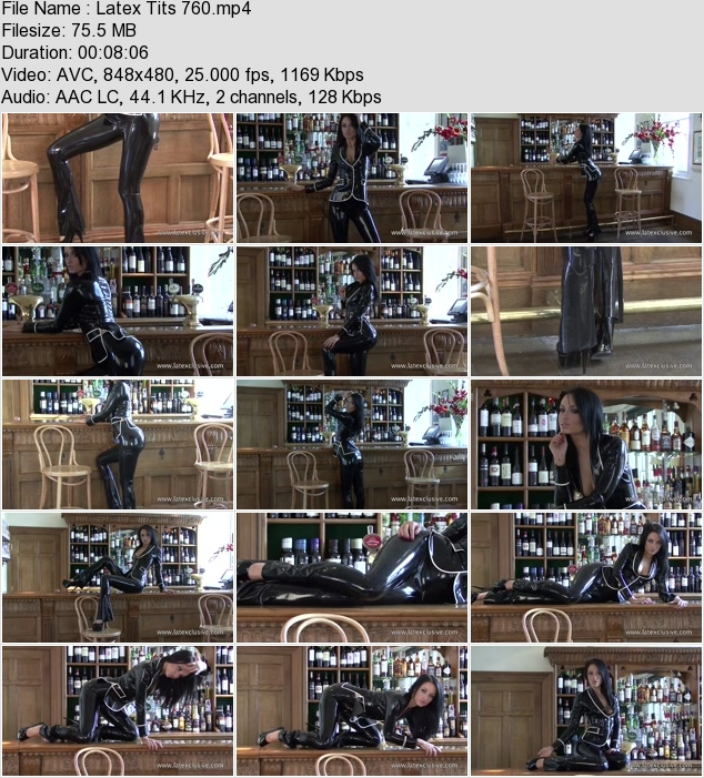 http://ist3-3.filesor.com/pimpandhost.com/1/4/2/7/142775/4/3/O/y/43Oy9/Latex_Tits_760.mp4.jpg