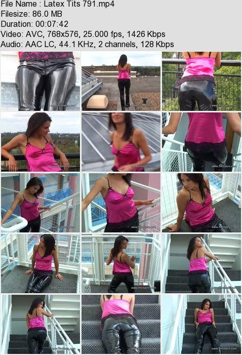 http://ist3-3.filesor.com/pimpandhost.com/1/4/2/7/142775/4/3/O/y/43OyI/Latex_Tits_791.mp4.jpg